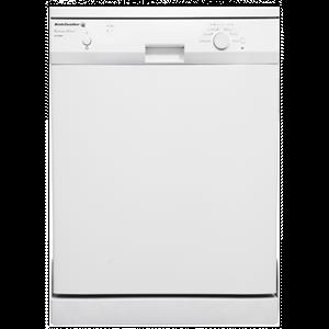 Kelvinator KD12WW1 Dishwasher