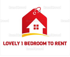 Lovely 1 bedroom flat to rent in Sunnyside