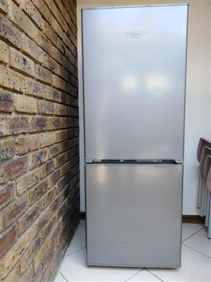 276Lt KIC Fridge /Freezer