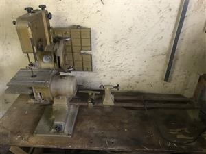 Emco Star for sale in South Africa | 28 second hand Emco Stars