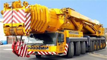 mobile Cranes, Deisel Mechanic course ,#0712107149..#Rigging, Dump truck,.Grader ,tower crane,Excavator ,Certificate Renewals .
