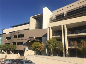 SEMI SERVICED OFFICE SPACE TO RENT AT COROBAY CORNER, MENLYN!!