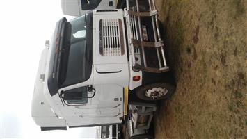 URGENT TRUCKS & TRAILERS FOR SALE