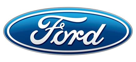FORD USED SPARES