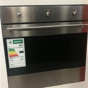 Smeg 60cm classic oven