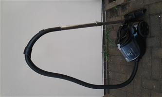 Electrolux Cyclonpower vacuum cleaner.