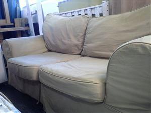 Coricraft couche