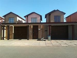 Beautiful 2 bedrooms to rent in Soshanguve Block VV ext 6