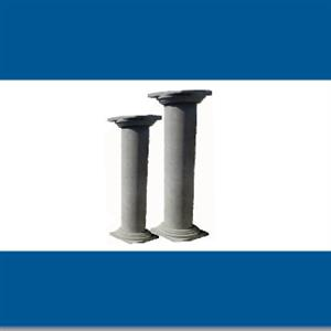 Building : Column (P