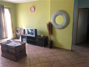 13 FAIR VIEW - 2 BEDROOM TOWNHOUSE IN ANNLIN (RAPID RENTALS)