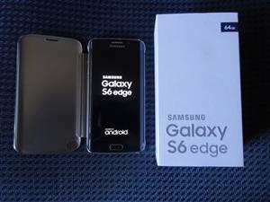 Samsung Galaxy S6 edge R 2450