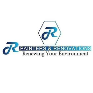 R. Painting & Renovations