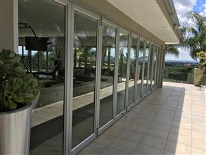 Premium Aluminium - Windows, Doors, Glass, Conversions & Hardware