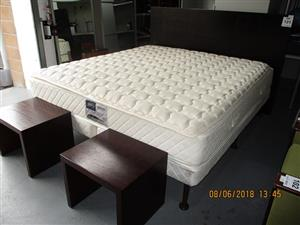 Beds and Bedroom Furniture for Sale in Live Warehouse Auction
