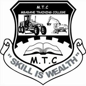 Mbabane Training College
