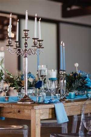 Wedding Venue and Conferencing Facilities in Somerset West