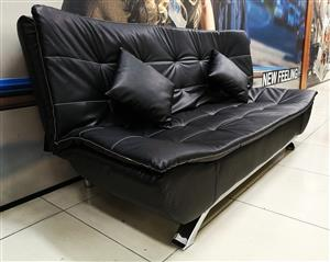 Brand New Sleeper Couches for Sale - 073 119 3322