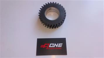 Isuzu Timing Gear for sale