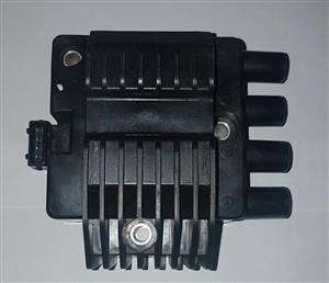 OPEL CORSA B / ASTRA 1.4 OR 1.6 COIL PACK
