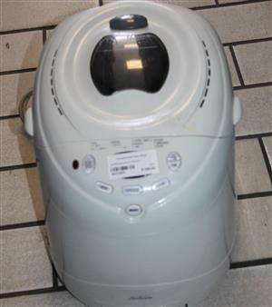 Sunbeam bread maker S031460G #Rosettenvillepawnshop