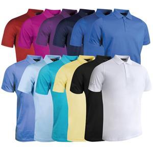 Affordable School Uniform, Golf shirts, Tracksuits, Caps, T-shirts, Sportwear
