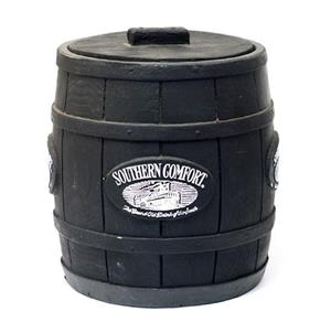 ICE BUCKET: SOUTHERN COMFORT PREMIUM LIQUEUR. Brand New Product.