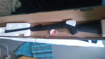 Browning airgun for sale