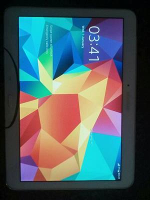 """Samsung tablet 10"""""""