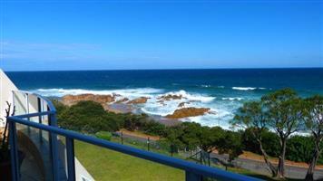 Choice of buys - margate beachfront