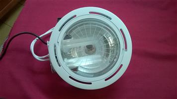 Brand new ceiling downlight