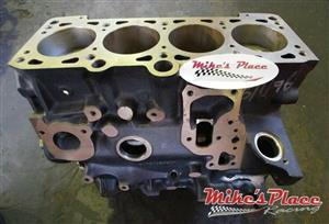 VW Golf 1.4 AGY Brand New Sub Assembly for sale at Mikes Place