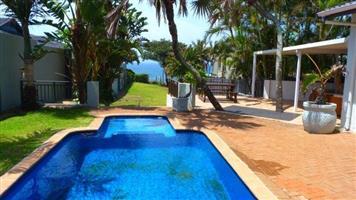 Perfect location - Ramsgate Beachfront