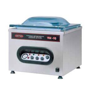 VACUUM PACK MACHINE - VM18 ORVED - VPM0018