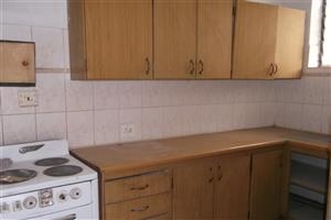 Roodepoort 1 Bedroom flat to rent
