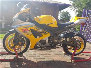 gsxr 1000 spares in All Ads in South Africa | Junk Mail