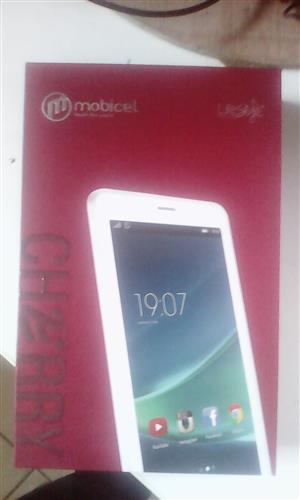 mobicell tablet plus keyboard