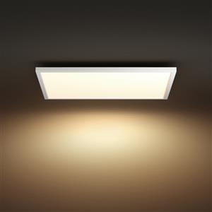 LED PANEL CEILING LIGHTS ON SPECIAL!!