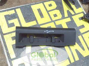2012 VW Polo rear washer cover for sale
