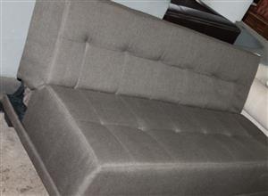 Sleeper couch S033021A #Rosettenvilepawnshop