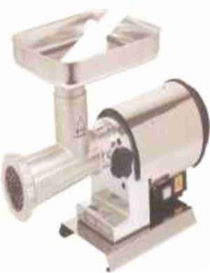 Mincer  - Hunters specials on for June and July 2018
