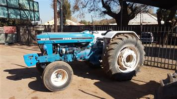 Farming For Sale in South Africa | Junk Mail