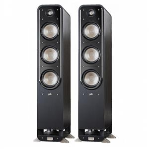 POLK S60 TOWER LOUDSPEAKERS
