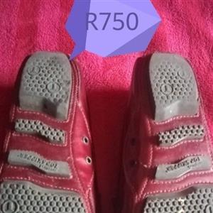 Cavella size 2.5 Sale