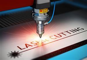 Laser Cutting/ Nesting Programmer/ Draughtsman