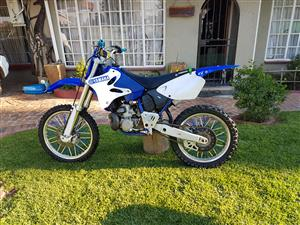 yamaha yfz 450 in Bikes in South Africa | Junk Mail