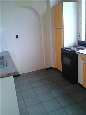 Room to rent in Pretoria Sunnyside
