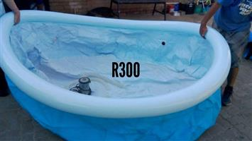 Kiddies pool for sale