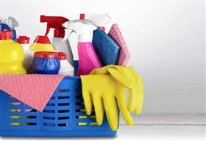 Home Cleaning services Please Phone Me 0615477108
