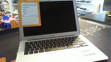 macbook air for sale  Kempton Park