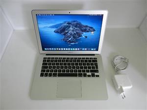 Apple Macbook Air 13 inch 2017 8GB ram 512GB SSD Spotless for sale  Centurion